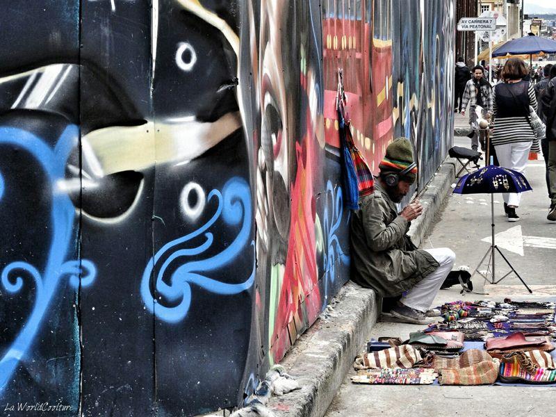 ou-trouver-graffitis-colombie