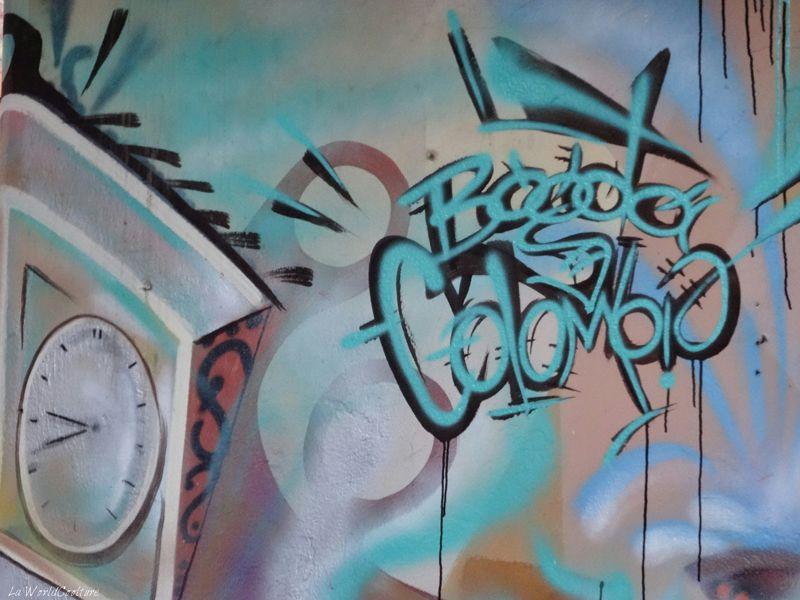 decouvrir-graffitis-bogota-colombie