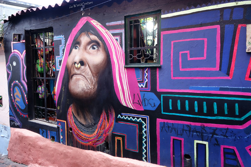 graffitis-colombiens-couleurs-inspiration-indienne