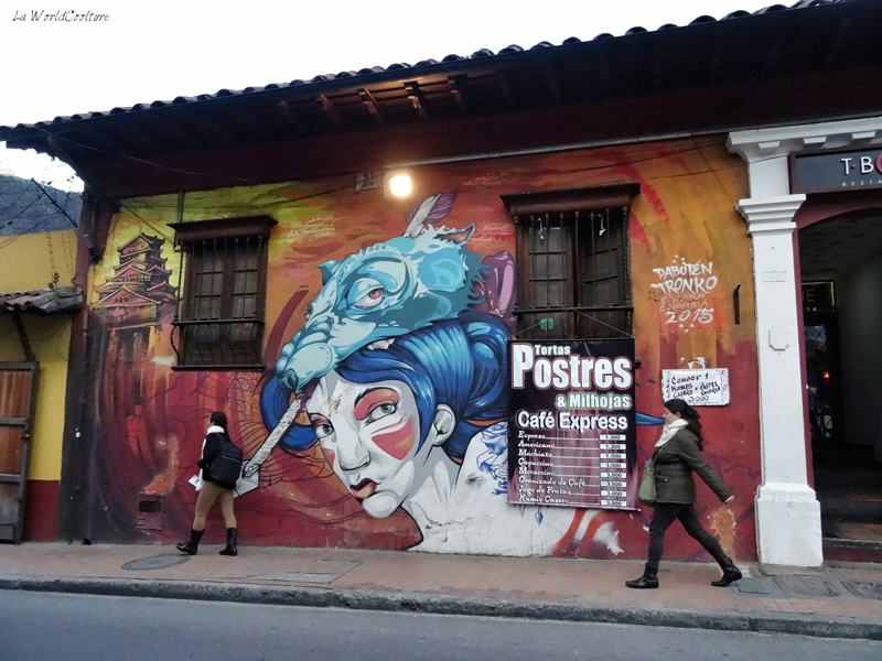 renseignements-street-art-colombie