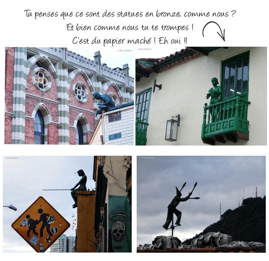 bogota-candelaria-street-art-statues-facades