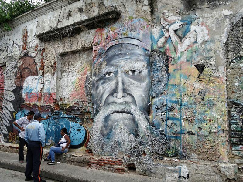 carthagene-calle29-street-art