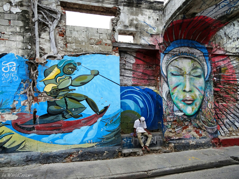 carthagene-getsemani-calle29-street-art