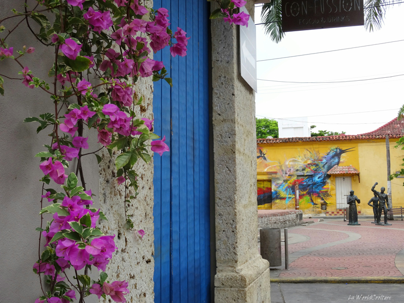 carthagene-gestsemani-graffiti-plaza-trinidad
