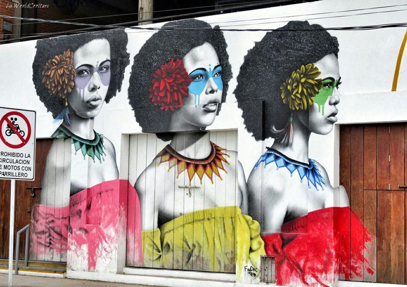 trouver-street-art-quartier-getsemani-cartagena
