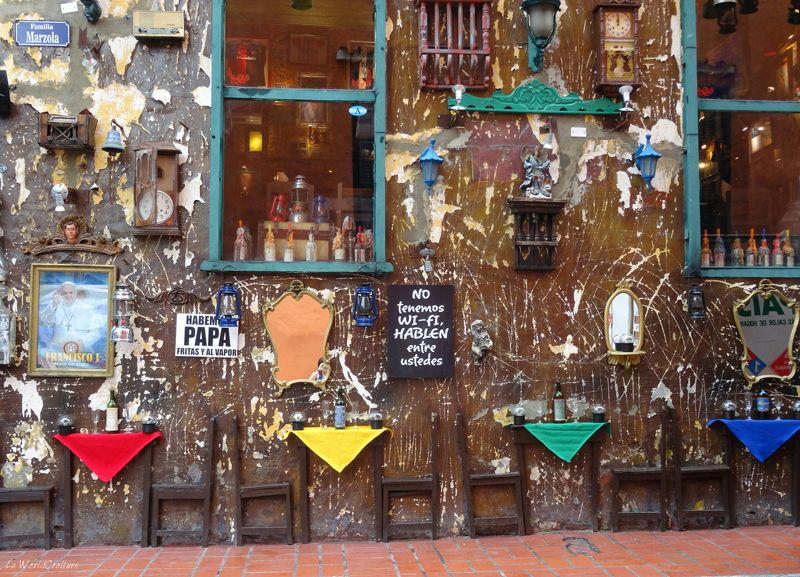 insolite-street-art-colombie-carthagene