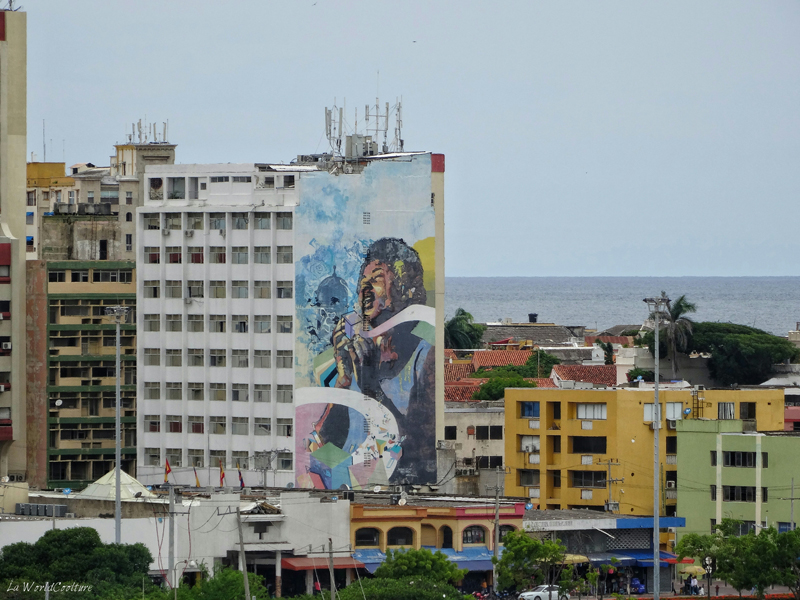 grande-fresque-street-art-carthagene-colombie
