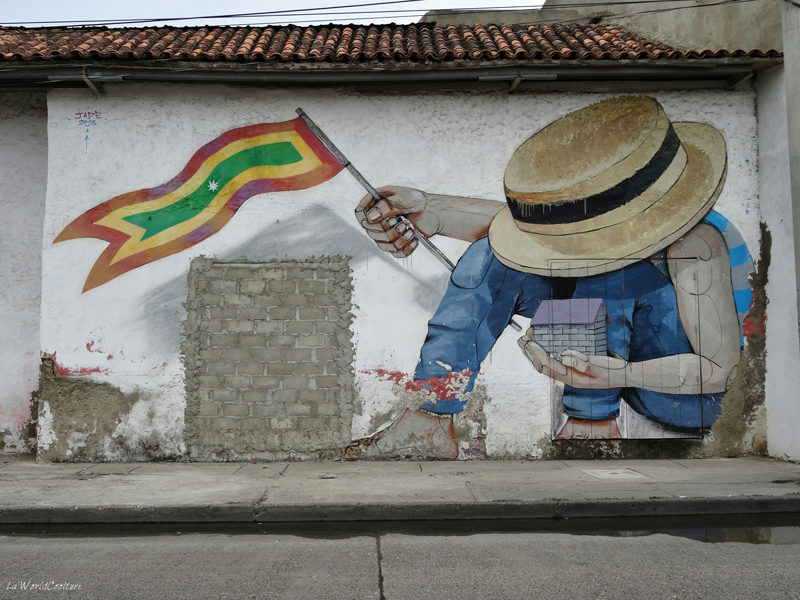 lieu-incontournable-street-art-carthagene-colombie