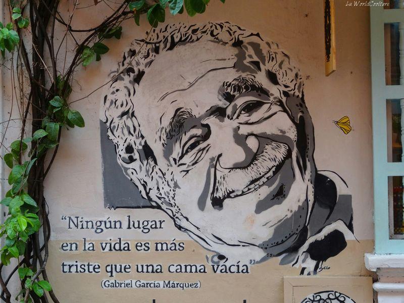 street-art-pochoir-carthagene-colombie