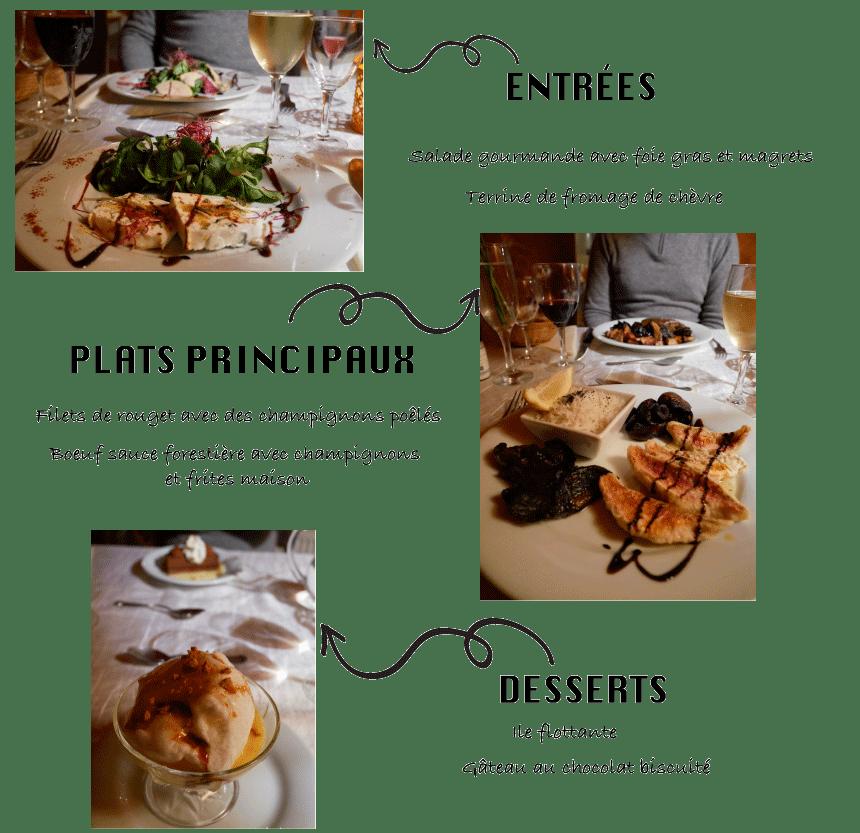 avis-menu-repas-chateau-barbe-hautes-pyrénées
