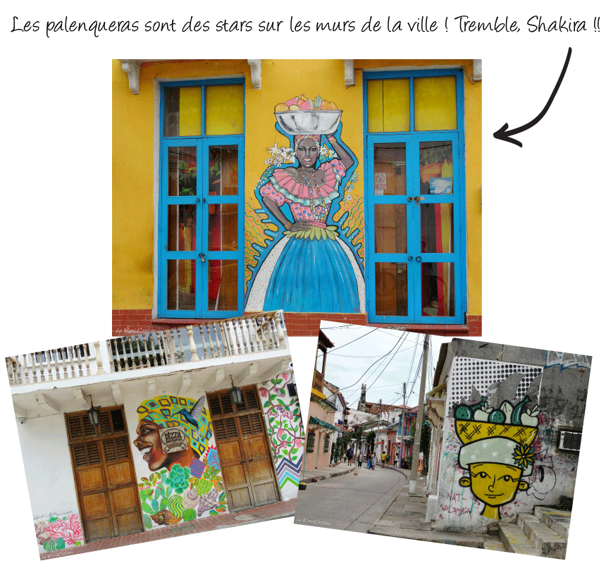 incontournable-street-art-carthagene-colombie