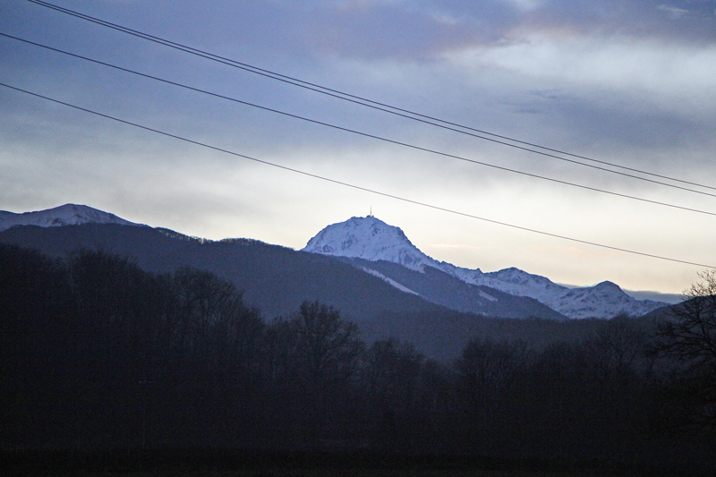 route-saint-bertrand-comminges-vue-pic-midi