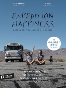 avis-spectateur-expedition-happiness-2017