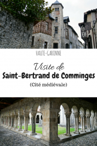 visiter-saint-bertrand-comminges-haute-garonne-occitanie