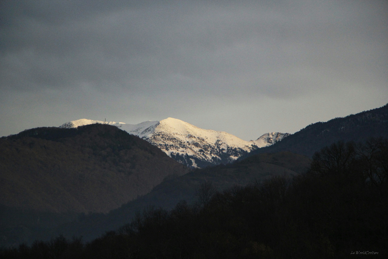 montagnes-saint-bertrand-comminges-haute-garonne