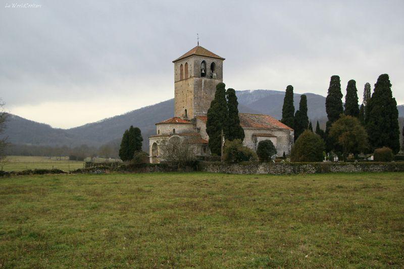basilique-saint-just-valcabrere-haute-garonne