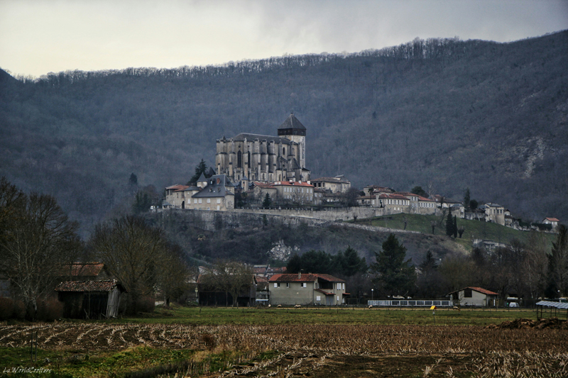 spot-photo-sur-saint-bertrand-comminges-haute-garonne