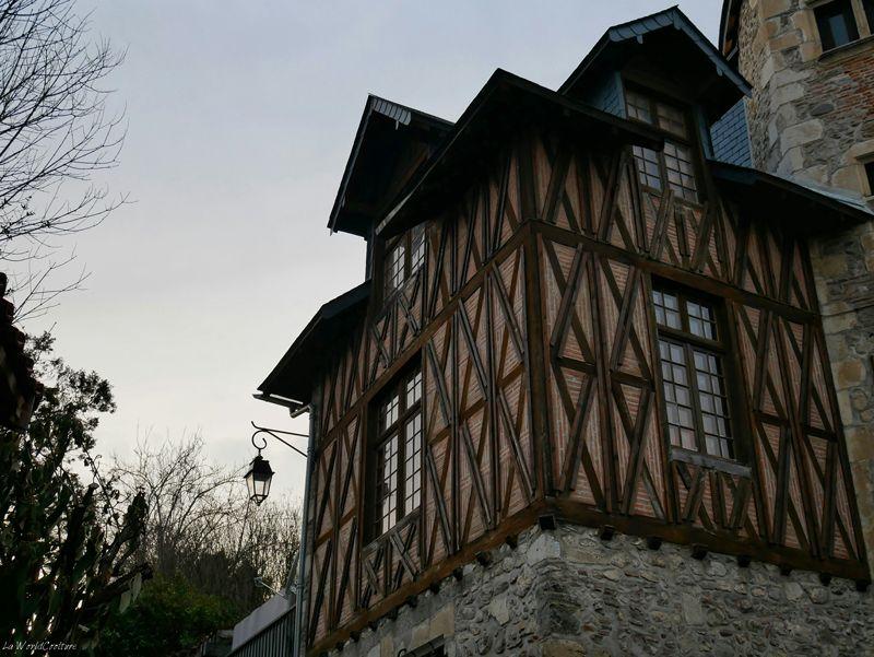 charme-maisons-colombages-saint-bertrand-comminges-haute-garonne-occitanie
