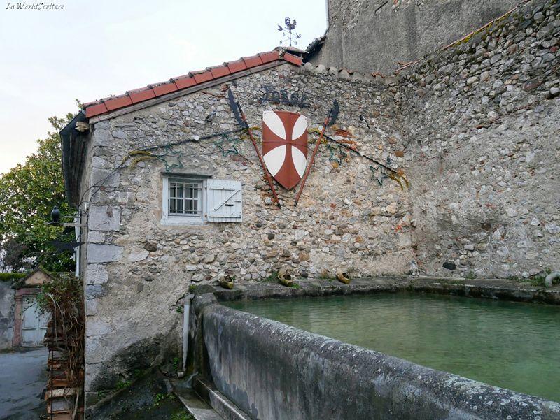visite-insolite-saint-bertrand-comminges-haute-garonne