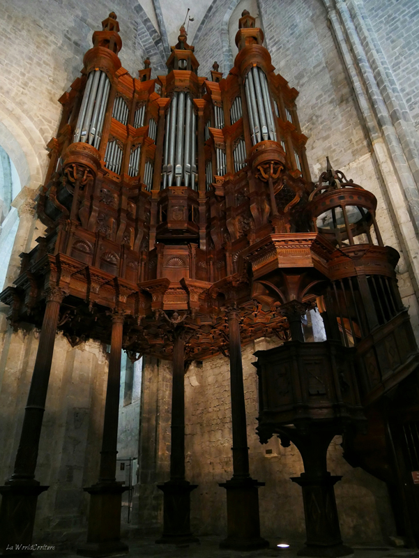 immanquable-orgue-saint-bertrand-comminges-haute-garonne