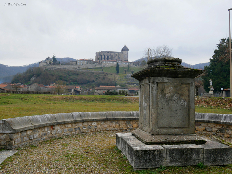 ruines-romaines-saint-bertrand-comminges-sud-ouest-occitanie