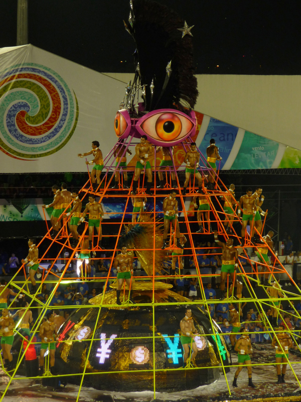 comment-assister-carnaval-sao-paulo-sambodrome