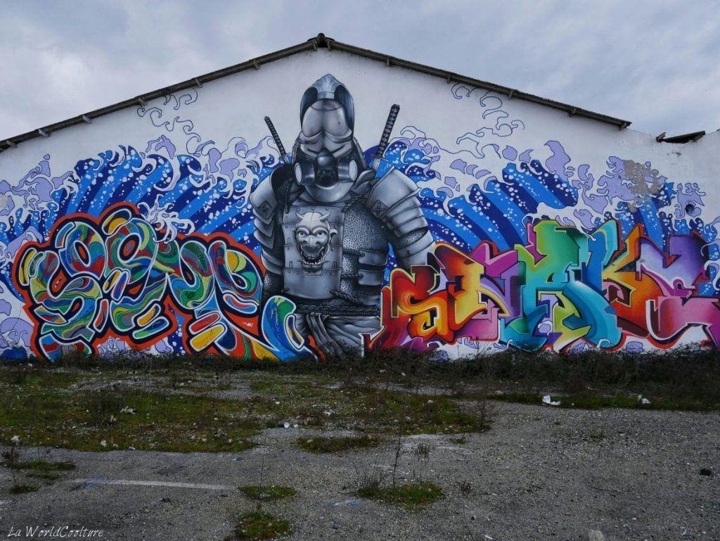 urbex-graffiti-toulouse