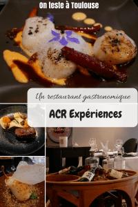 expérience-restaurant-gastronomique-original-toulouse-ACR-expériences