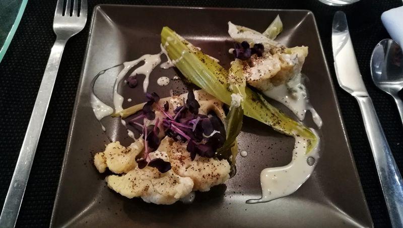 acr-experiences-excellent-restaurant-gastronomique-toulouse