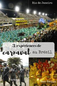 experiences-carnaval-bresil-rio-sao-paulo-paraty