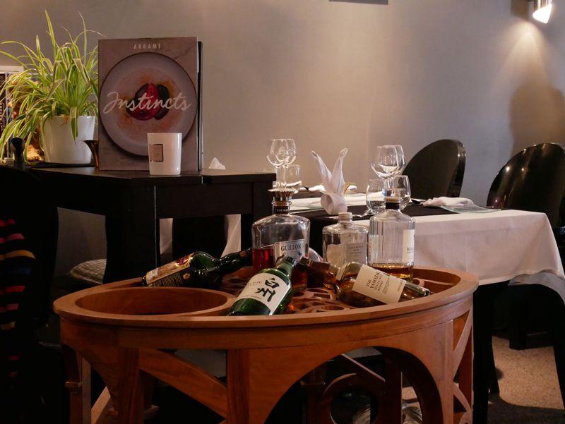 agreable-restaurant-gastronomique-toulouse-acr-experiences