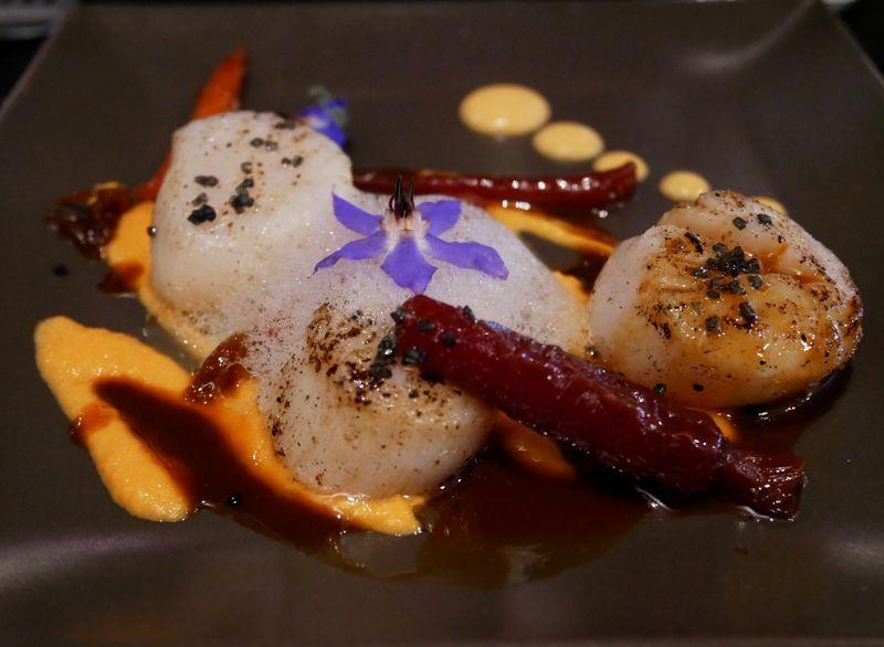 excellent-restaurant-gastronomique-original-toulouse