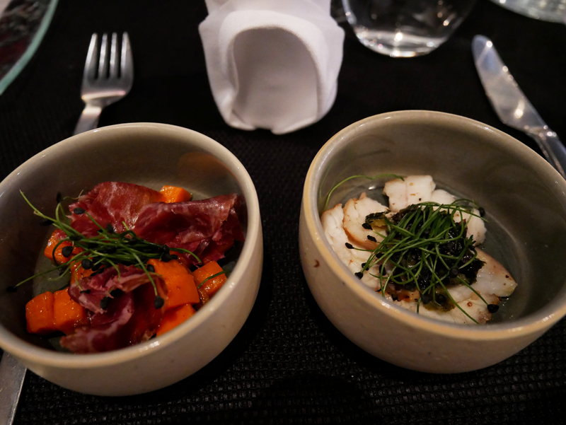 acr-experiences-restaurant-gastronomique-toulouse
