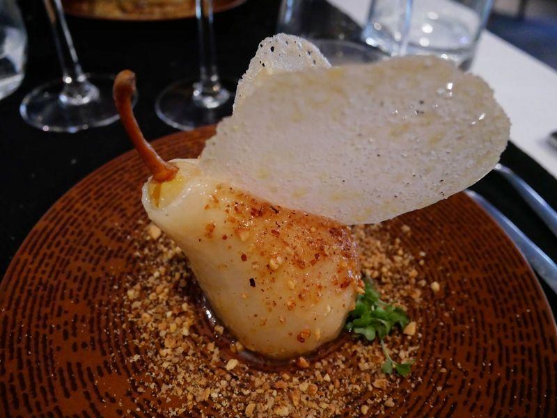 bon-restaurant-cuisine-raffinée-toulouse-acr-experiences