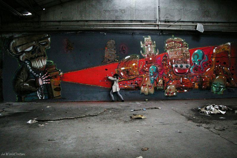 street-art-lieux-abandonnés-toulouse