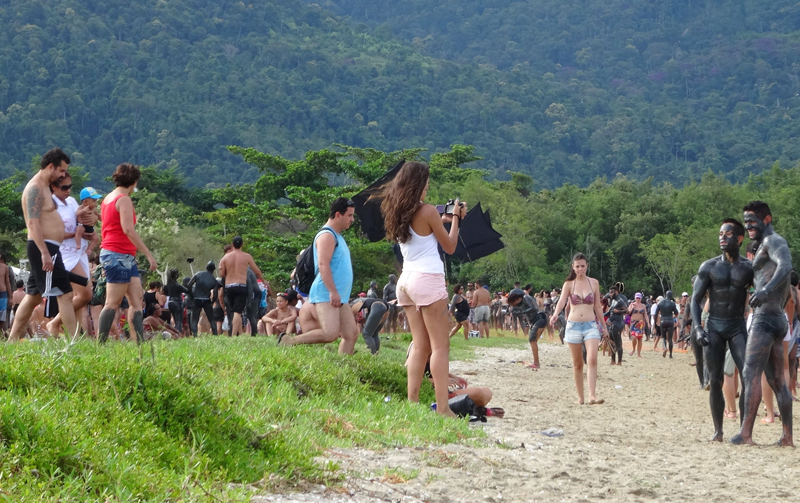 carnaval-bresil-tradition-insolite-paraty
