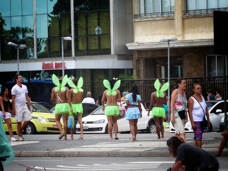 semaines-carnaval-rio-janeiro-bresil