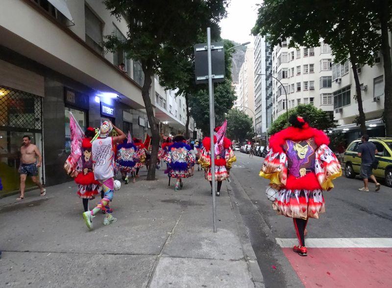 preparation-carnaval-rio-janeiro-bresil