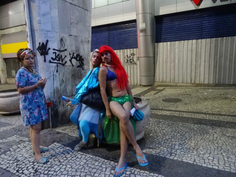 carnaval-rue-Rio-Janeiro-lapa