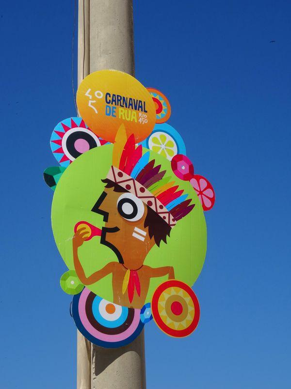 rio-janeiro-carnaval-experience