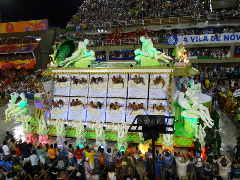 plus-beau-spectacle-monde-carnaval-rio-janeiro