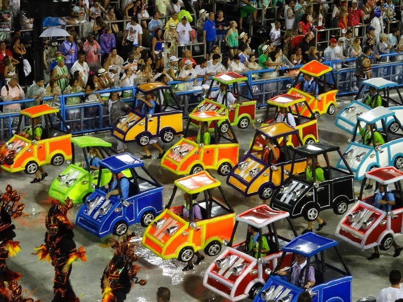 comment-acheter-billets-carnaval-rio-janeiro-bresil