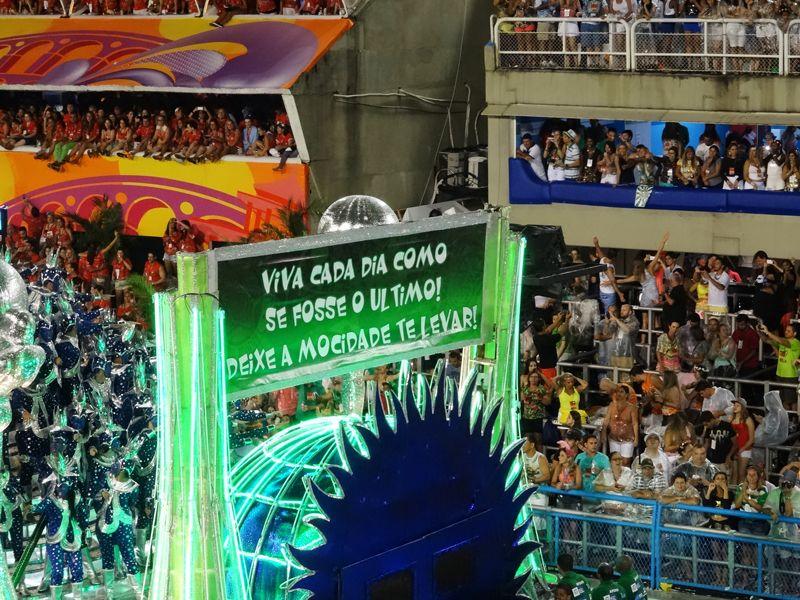 ou-comment-acheter-billets-carnaval-bresil