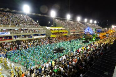 carnaval-rio-spectacle