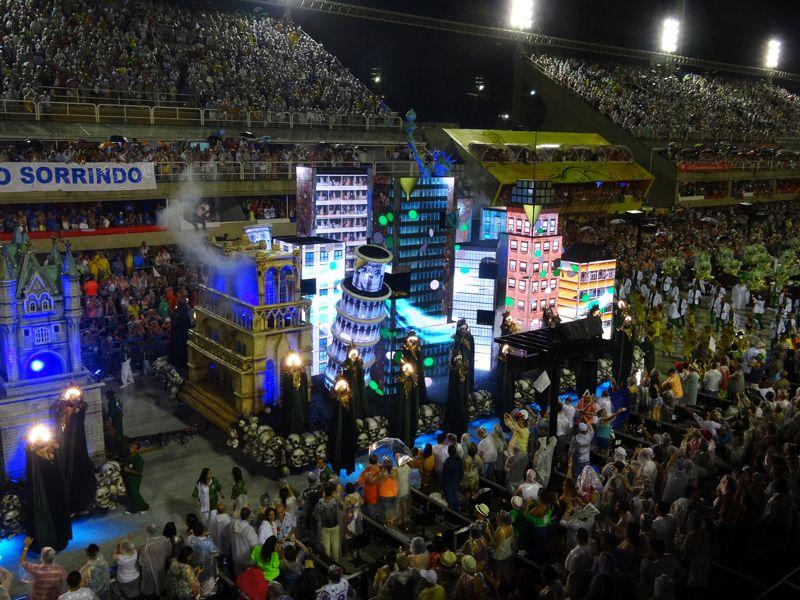 samba-carnaval-rio-janeiro