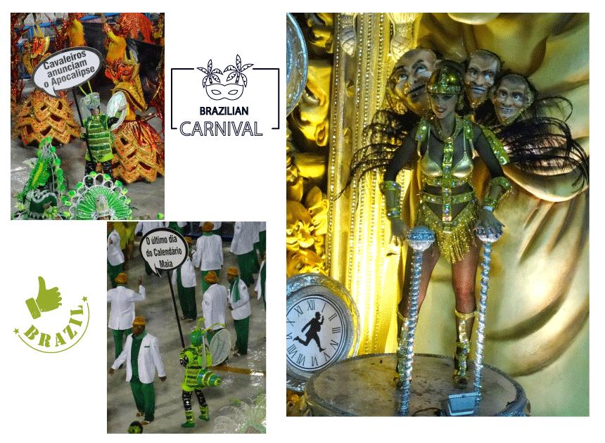 participer-carnaval-rio-janeiro-sambodrome