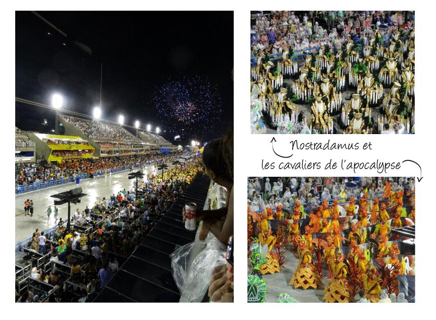 sambodromo-rio-janeiro-carnaval