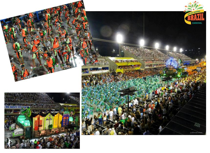 acheter-billets-carnaval-rio-janeiro-bresil