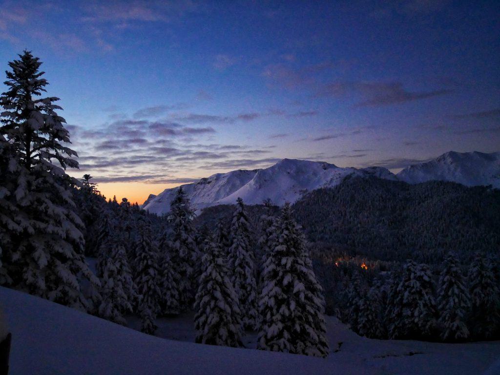 beau-paysage-Pyrénées-Mourtis