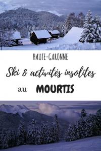ski-activités-insolites-Mourtis-Pyrénées